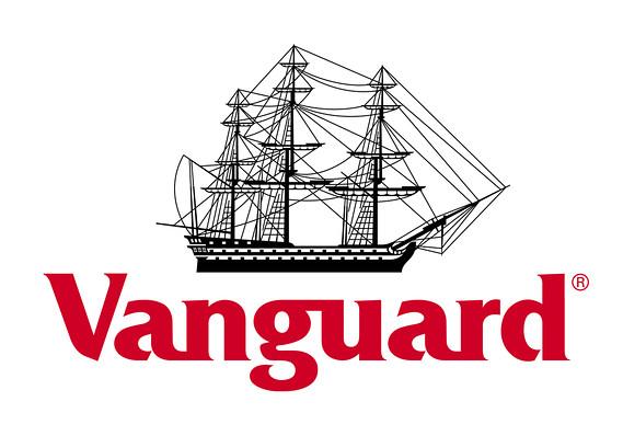 Fondos Vanguard